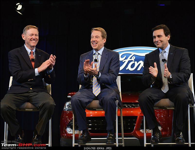Mark Fields to succeed Alan Mulally as Ford Motor Co. CEO-alan3.jpeg