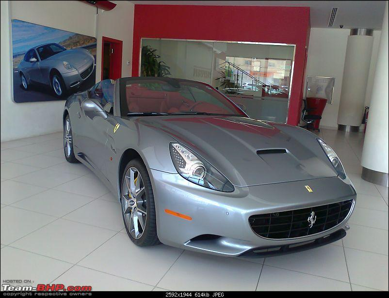 Riyadh: Ferrari showroom, Drift event and generally fooling around-cali2.jpg <br /> <a href=