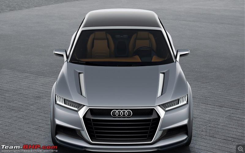 Audi Q8 to challenge Range Rover Sport-p120011_large_24666835x522.jpg
