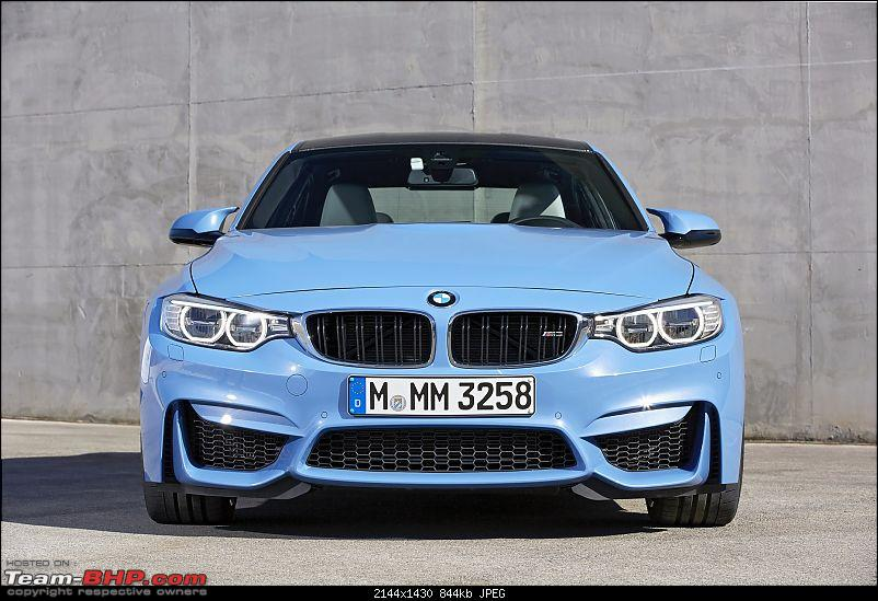 The BMW M3 Coupe is dead. Say hello to the new M4!-p90149557highres.jpg