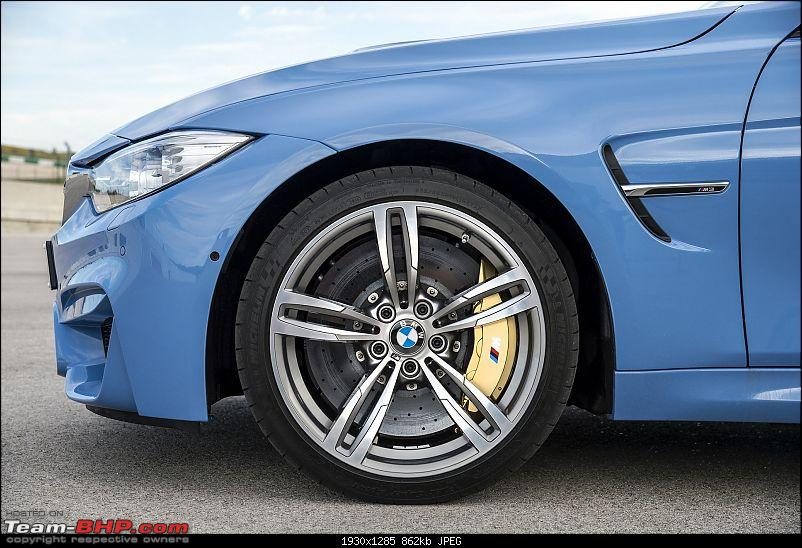 The BMW M3 Coupe is dead. Say hello to the new M4!-p90149570highres.jpg