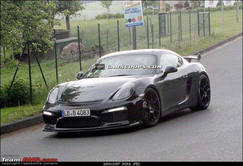 2013 Porsche Cayman - Now caught undisguised!-porschecaymangt423.jpg <br /> <a href=