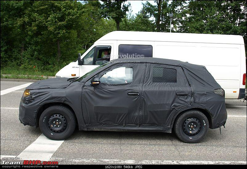 Next-generation Suzuki Vitara caught. EDIT: Now launched in Europe-spyshotsnewsuzukigrandvitaracompactsuv_5.jpg