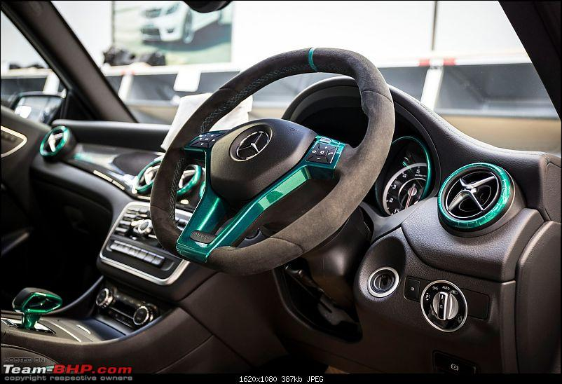 Report: AMG Factory Visit & the 2014 Mercedes C-Class (W205)-amg_india_093-large.jpg