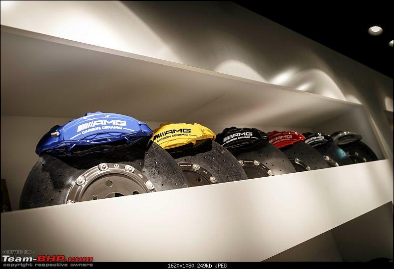 Report: AMG Factory Visit & the 2014 Mercedes C-Class (W205)-amg_india_151-large.jpg
