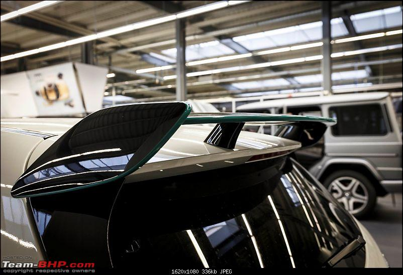 Report: AMG Factory Visit & the 2014 Mercedes C-Class (W205)-amg_india_190-large.jpg