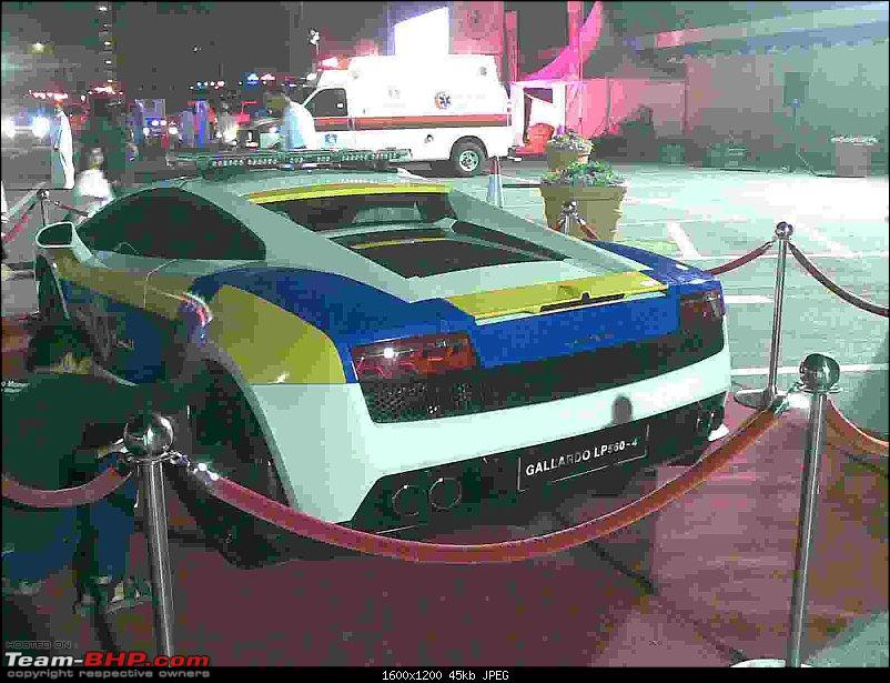 Ultimate Cop Cars - Police cars from around the world-doha-3.jpg