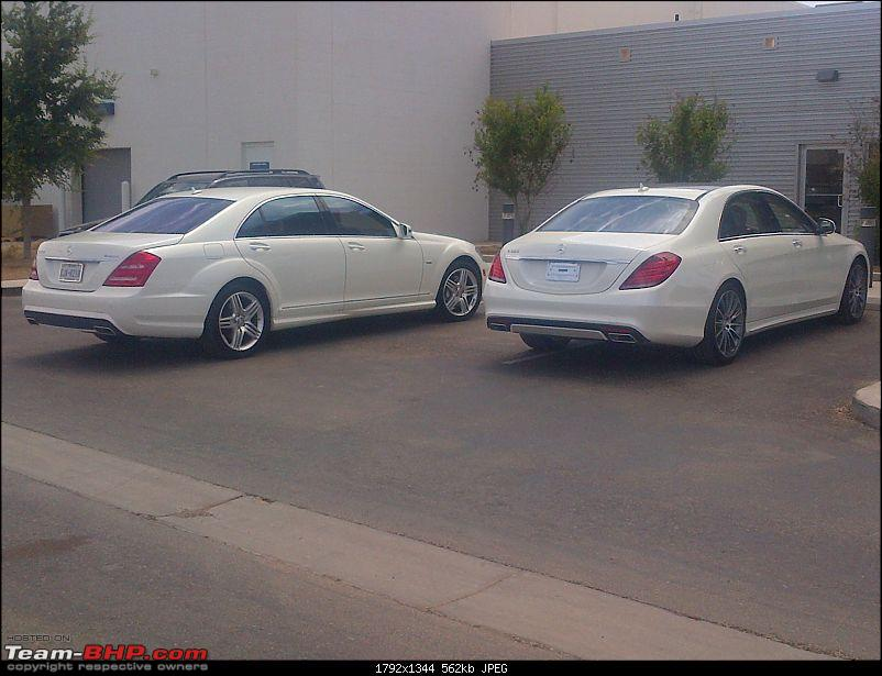 Mercedes S-Class : Official Preview-w221w222.jpg