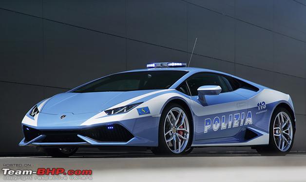 Name:  lamborghinihuracanpolice.jpg Views: 2147 Size:  145.9 KB