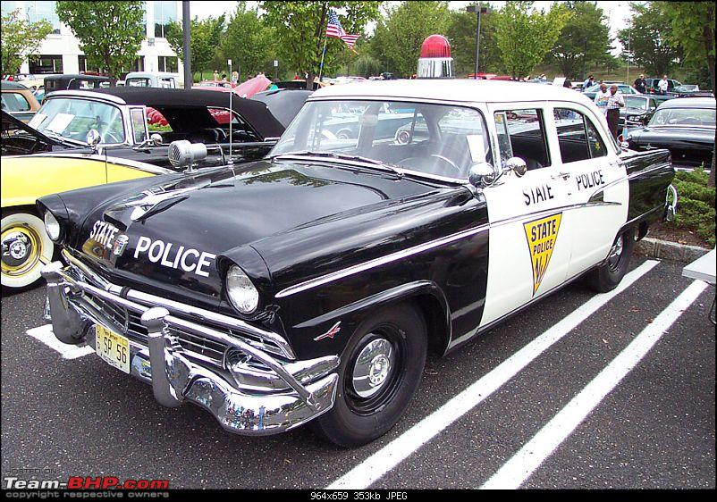 Ultimate Cop Cars - Police cars from around the world-1956fordnjstatepolicele.jpg