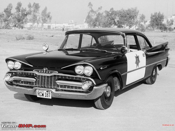 Name:  dodge_Coronet_Police_Car.jpg Views: 24624 Size:  63.3 KB