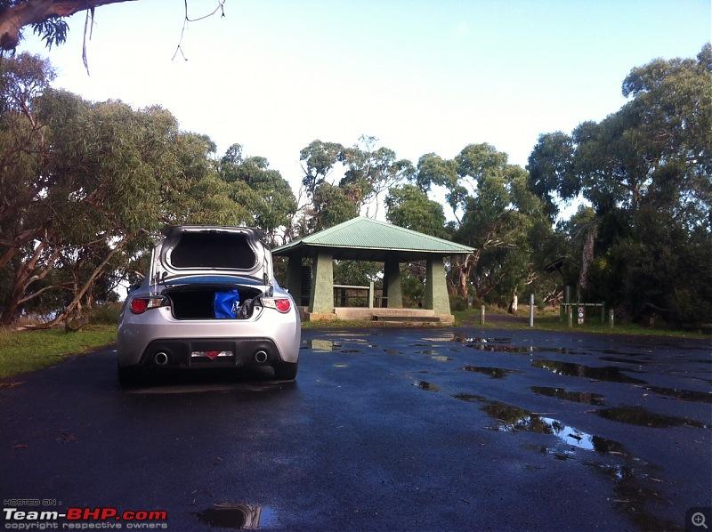 Driven in Australia! Toyota GT86, Holden 6L V8s & Commodore SV6-dsc_0576-.jpg