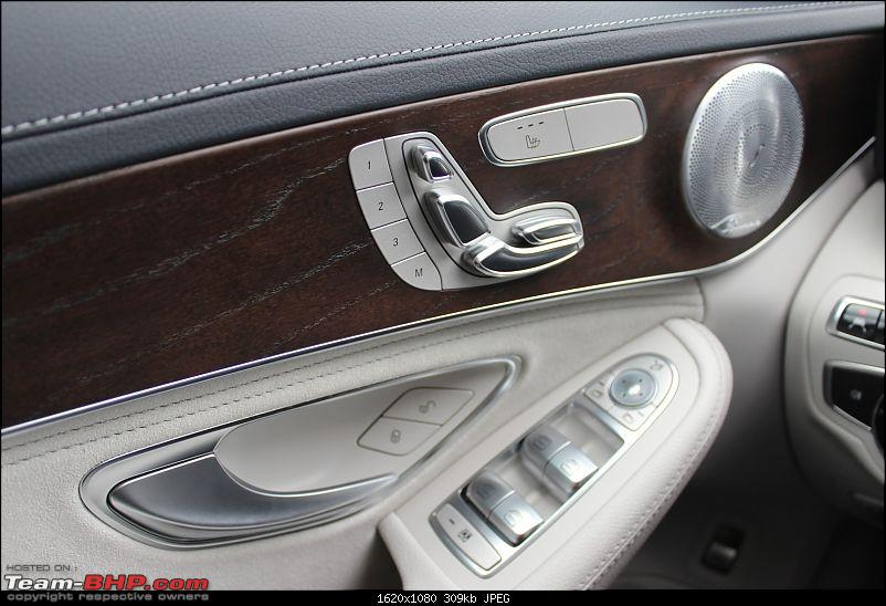 Report: AMG Factory Visit & the 2014 Mercedes C-Class (W205)-img_1833.jpg