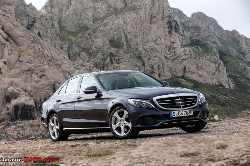 Name:  mercedescclass01.jpg