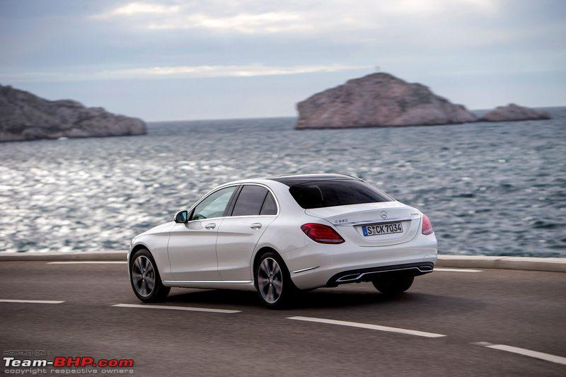 Name:  mercedescclass05.jpg