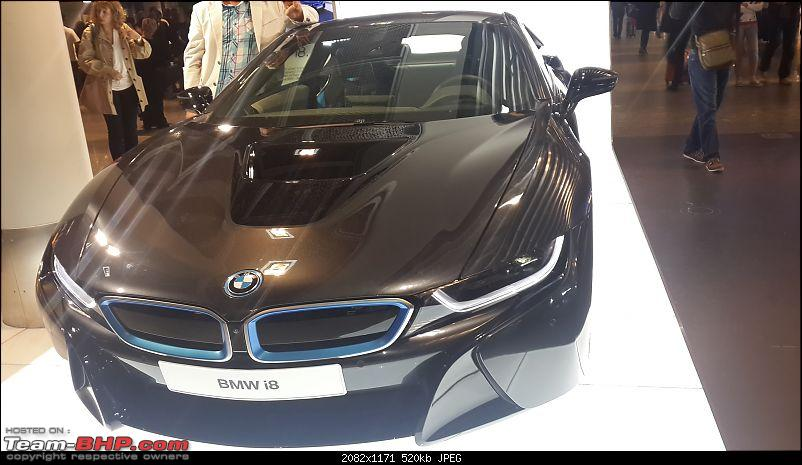 BMW confirms production of Vision EfficientDynamics i8 Hybrid Sports Car-20140615_091925.jpg