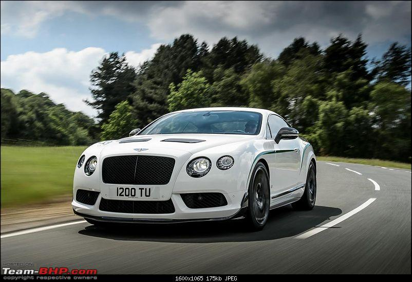 Bentley GT3-R :: The least Bentliest Bentley you could buy!-12410913671361981086.jpg