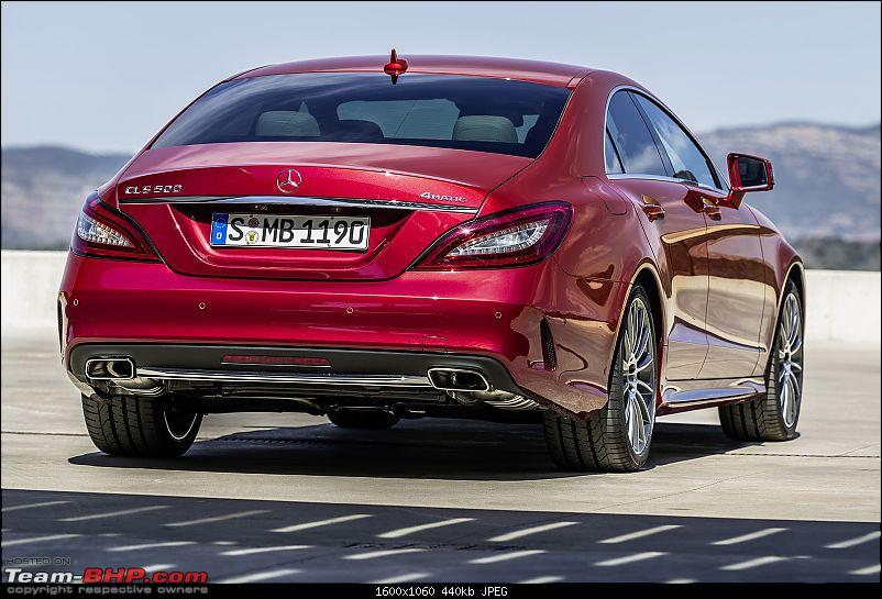 Facelifted Mercedes-Benz CLS and CLS Shooting Brake revealed-mercclsfacelift0001wsdse0018.jpg