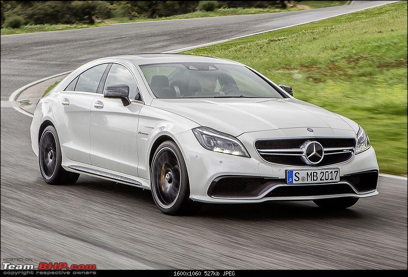 Facelifted Mercedes-Benz CLS and CLS Shooting Brake revealed-mercclsfacelift0001wsdse0025.jpg