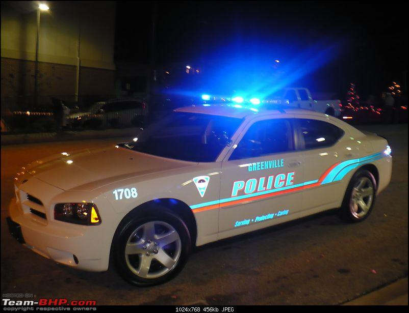 Ultimate Cop Cars - Police cars from around the world-greenville-police.jpg