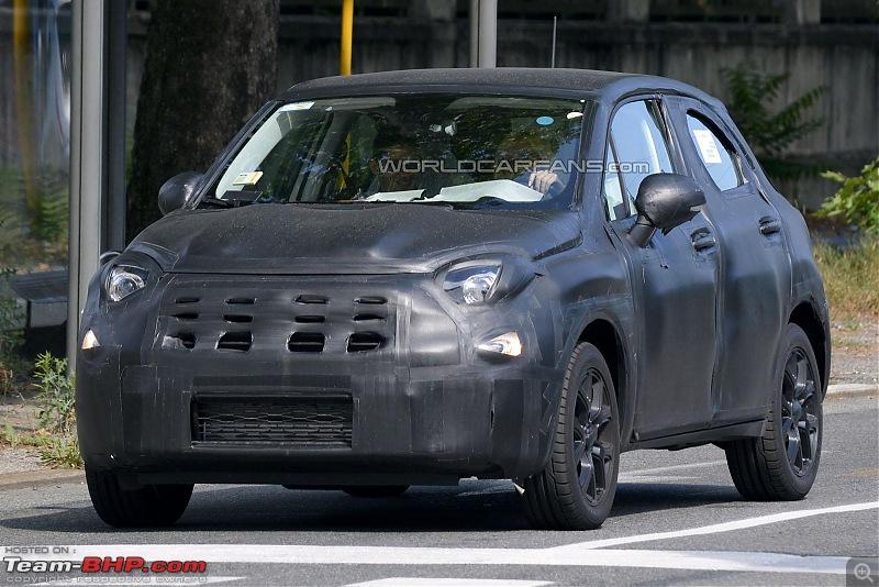 Fiat plans to Launch 500X (SUV) & 500L (5-door)-17959745652040857915.jpg