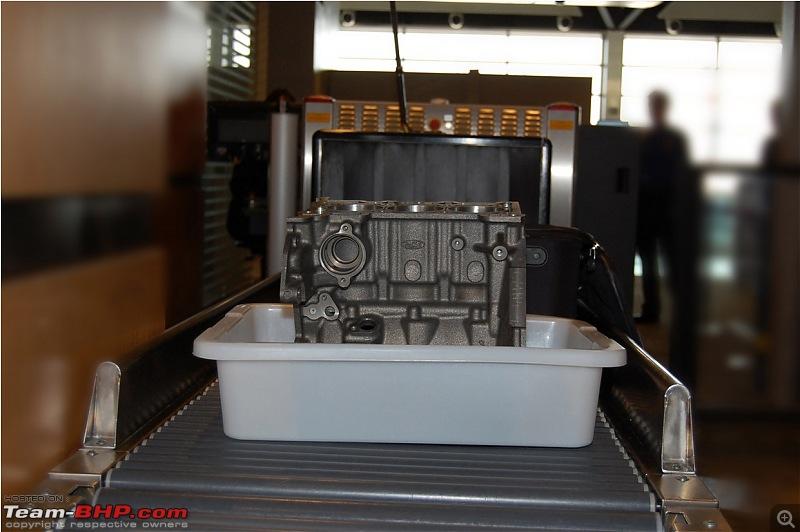 Ford updates its 1.0-liter EcoBoost engine to deliver 140 PS!-2.jpg