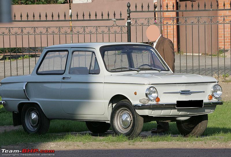 Name:  car.jpg Views: 1944 Size:  92.3 KB