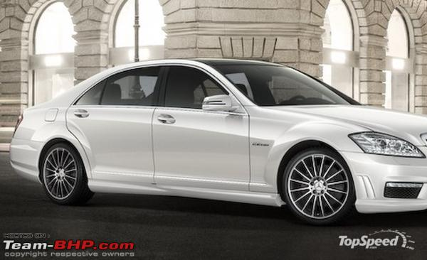 Name:  mercedess63ands65w.jpg