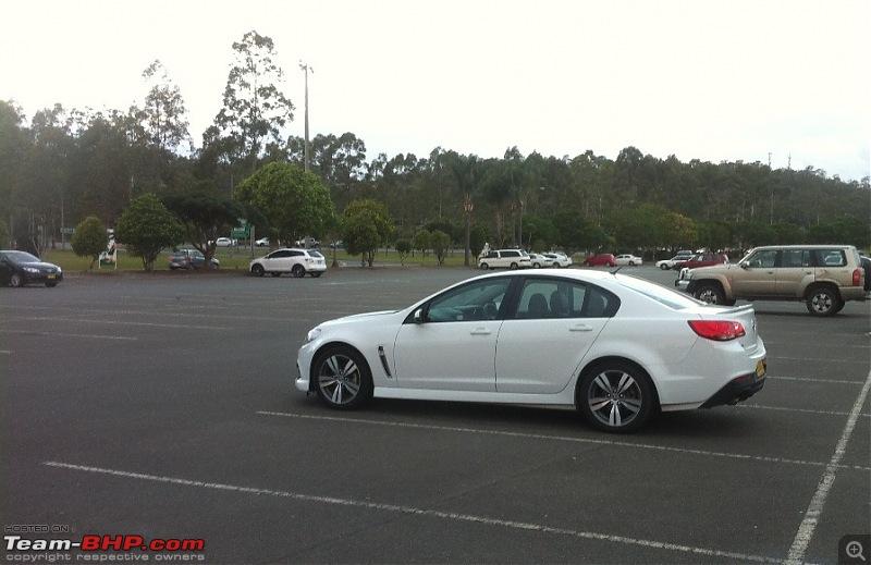 Driven in Australia! Toyota GT86, Holden 6L V8s & Commodore SV6-img_7498.jpg