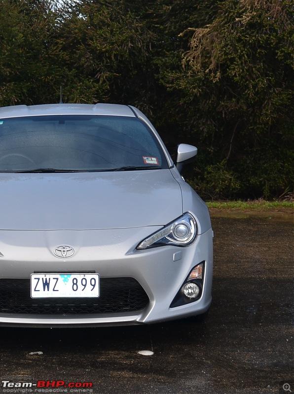 Driven in Australia! Toyota GT86, Holden 6L V8s & Commodore SV6-dsc_0531.jpg