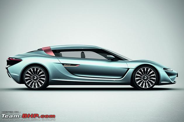 Name:  912HorspowerQuantesportlimousineSupercar3.jpg