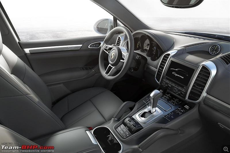 The 2015 Porsche Cayenne-37662499390661636.jpg