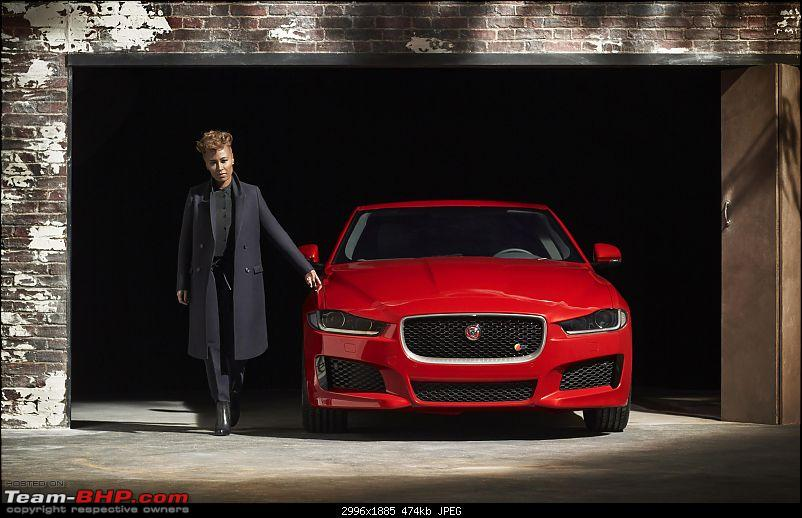 Jaguar's BMW 3-series Rival - Now revealed (Page 5)-feelxethemusicaldebutofthenextjaguarcompactsportssedan84563_1.jpg