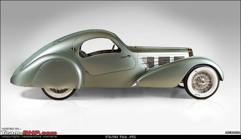 Exhibition: The evolving design of automobiles-_76419356_1935bugattiaerolithe1r3a2903.jpg