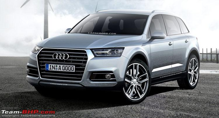 Name:  2016AudiQ70Carscoops.jpg