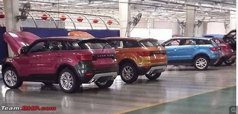 Chinese SUV's-10456231_10152301765481234_3752602751042337029_n.jpg