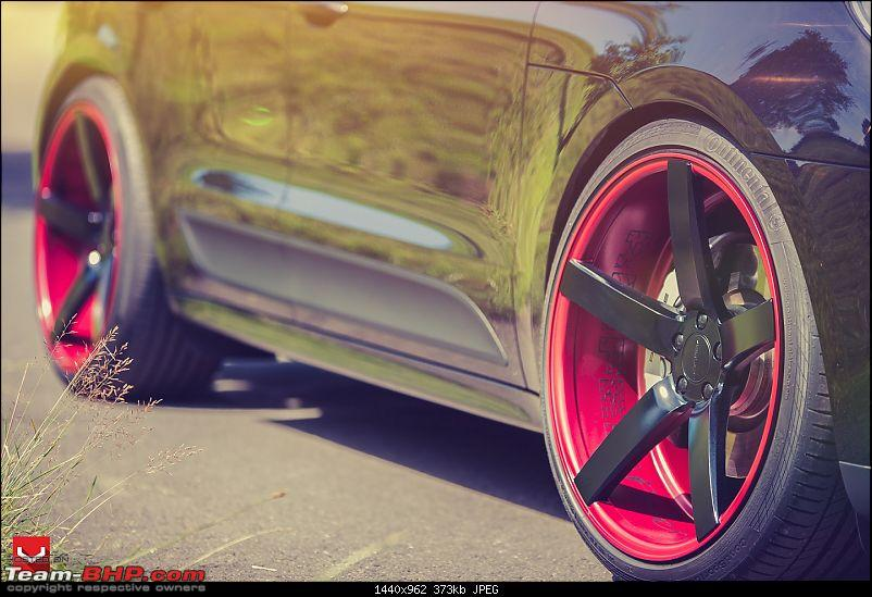 Most Beautiful set of Wheels on Cars!!-porschemacanstancedoncustomvossenwheelsphotogallery_10.jpg