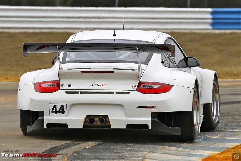 991 Porsche 911 GT3 RS - Leaked!-1.jpg