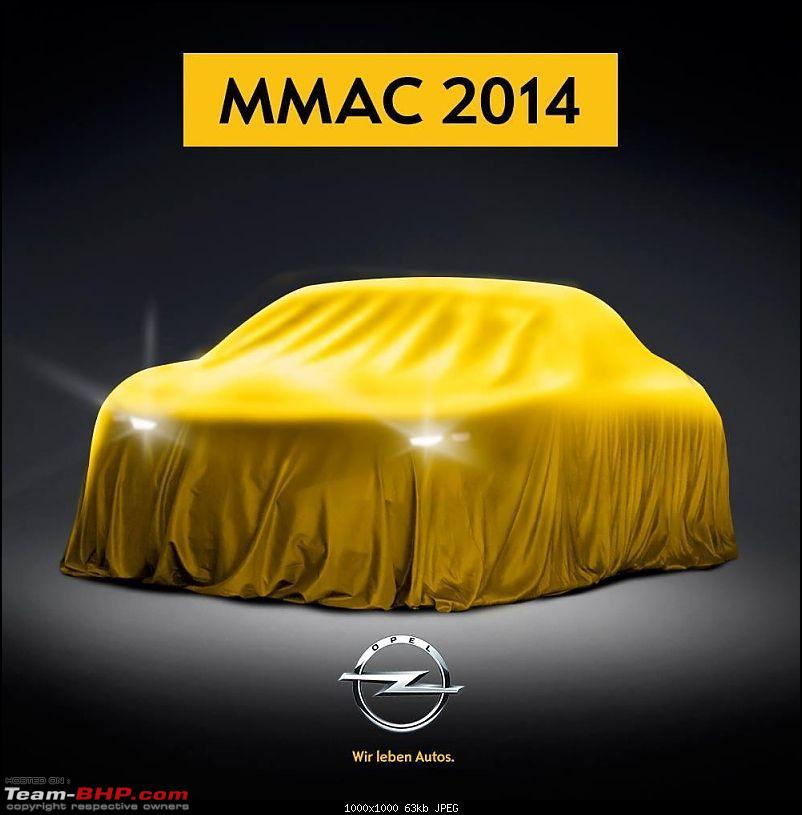 The 2014 Moscow Motor Show-opelconceptforthemoscowmotorshow.jpg