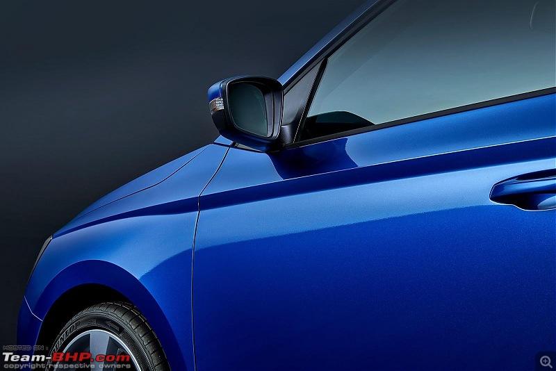 Next-generation Skoda Fabia caught testing-skodafabiateaser1.jpg