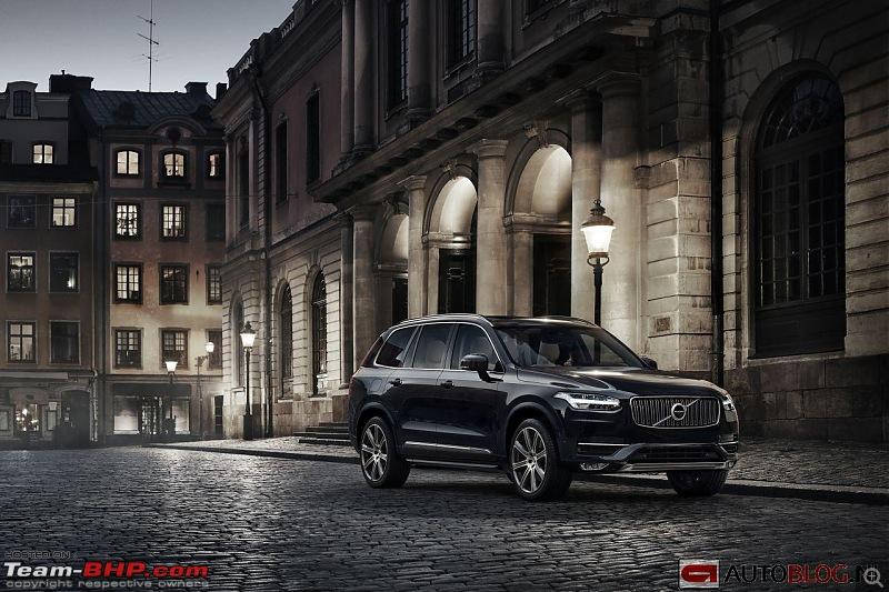 2016 Volvo XC90 revealed-volvoxc90201518.jpg