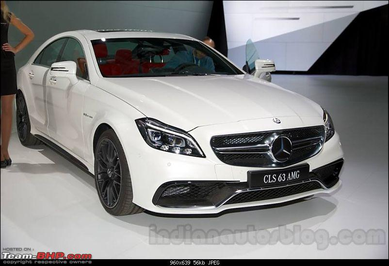 The 2014 Moscow Motor Show-10275920_10152354477096234_7055454145670507824_n.jpg