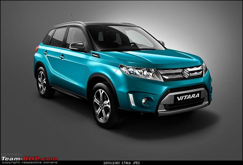 Next-generation Suzuki Vitara caught. EDIT: Now launched in Europe-76972suzuki.jpg
