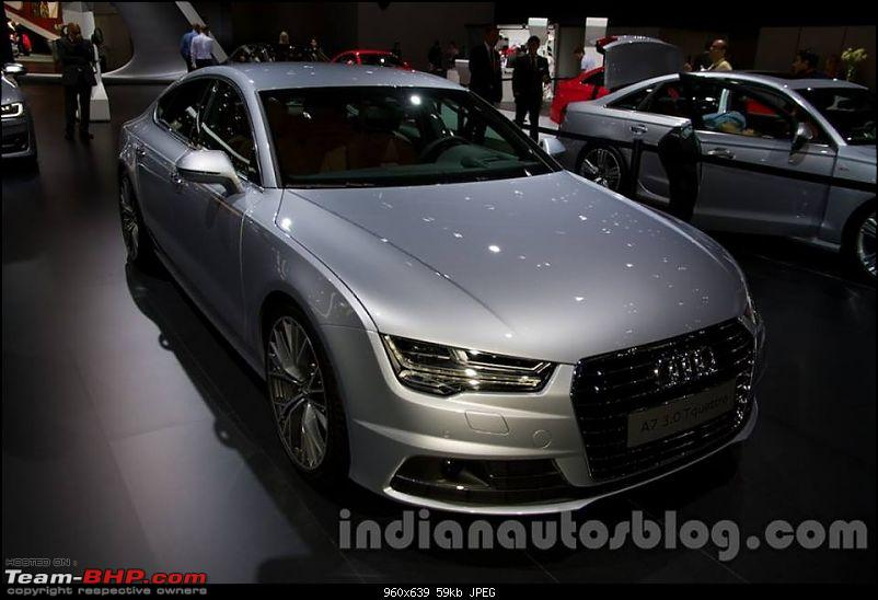 The 2014 Moscow Motor Show-10626461_10152355094586234_9201502333368544016_n.jpg