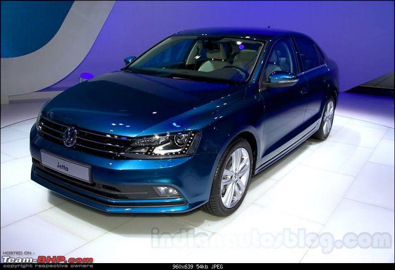 The 2014 Moscow Motor Show-10527678_10152355097796234_4222015375804419492_n.jpg