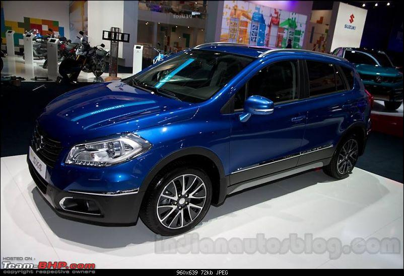 The 2014 Moscow Motor Show-15676_10152354997006234_4630855599768497245_n.jpg
