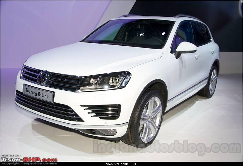 The 2014 Moscow Motor Show-10347169_10152355074771234_1888893657105476973_n.jpg