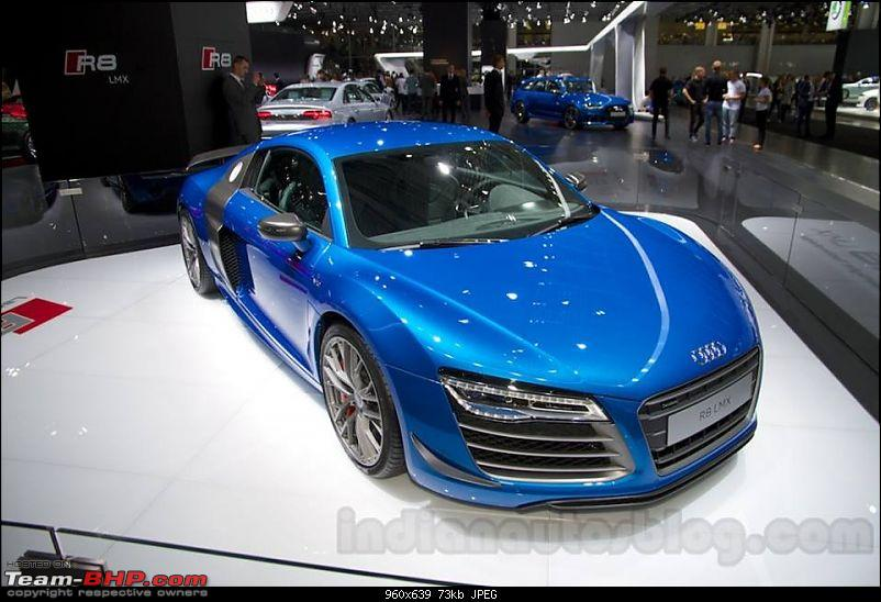 The 2014 Moscow Motor Show-10559844_10152355201146234_6480901833010915835_n.jpg
