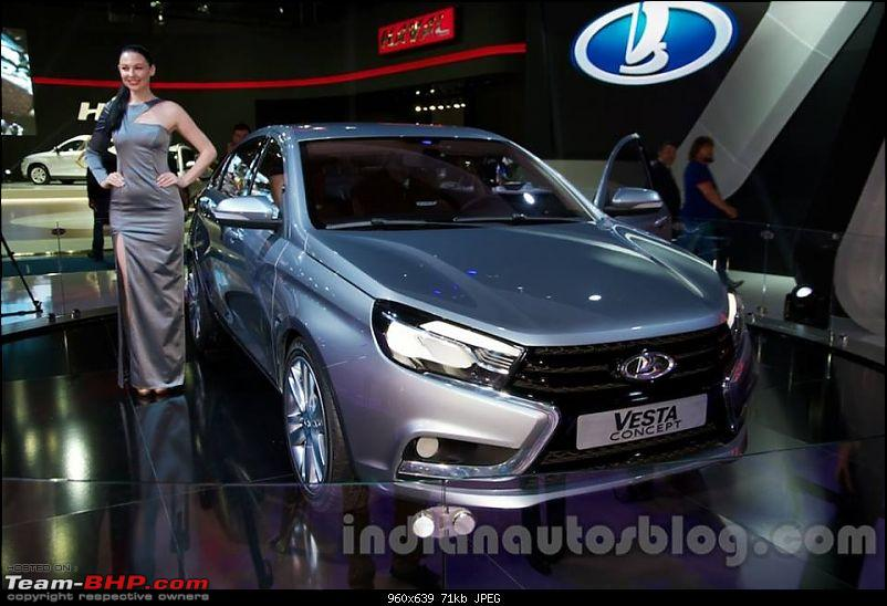 The 2014 Moscow Motor Show-10514751_10152355213511234_448584809561434195_n.jpg
