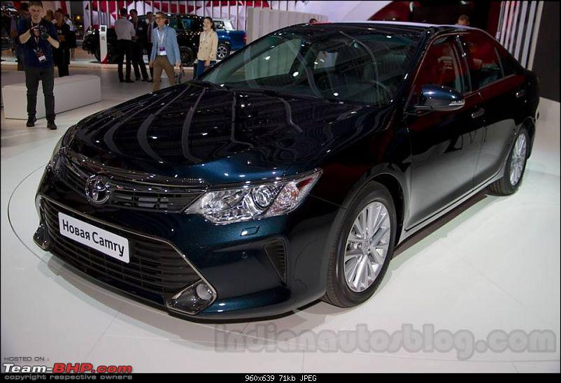The 2014 Moscow Motor Show-10516601_10152355216076234_1016144853208996840_n.jpg